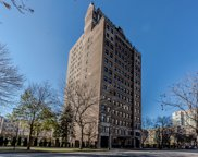 5510 North Sheridan Road Unit 9B, Chicago image