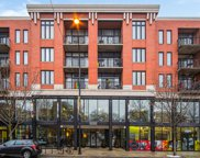3232 North Halsted Street Unit D604, Chicago image