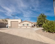 3061 Amigo Dr, Lake Havasu City image