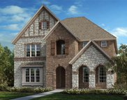 10081 Sharps Road, Frisco image