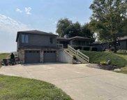3865 E Forest Glen Avenue, Leesburg image
