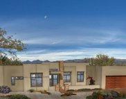 2645 N Megafauna, Tucson image