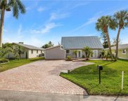 4112 Dale Ave, Naples image