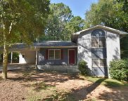 335 Cavalier Rd, Athens image