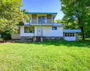 293 Bean Road, Colchester image