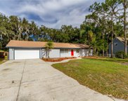 4304 Creekglen Lane, Lakeland image