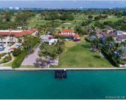 26 Indian Creek Island Rd, Indian Creek image
