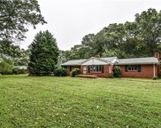 4429  Back Creek Church Road, Charlotte image