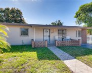 4810 NW 196th Ter, Miami Gardens image