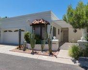 2822 N 43rd Street, Phoenix image