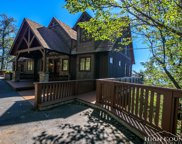 8383 Gideon Ridge Lane, Blowing Rock image