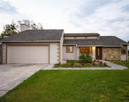 2314 Windsong Drive, Kissimmee image