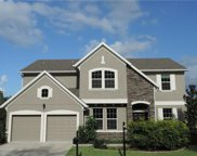 14909 Smitter Reserve Drive, Tampa image