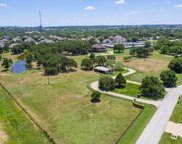 1591 S Gravel Circle, Grapevine image