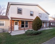 19508 116Th Avenue Unit B, Mokena image