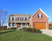 7348 Airy View  Drive, Liberty Twp image