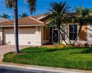 9551 Mariners Cove  Lane, Fort Myers image