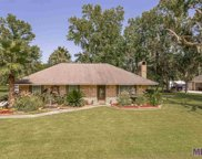 14238 Forest Heights Rd, Gonzales image