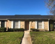 6654 Marshall Place, Beaumont image