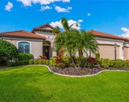 14729 Bowfin Terrace, Lakewood Ranch image