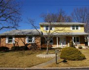 2335 West Congress, South Whitehall Township image