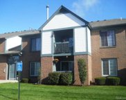 15326 ASHLEY Unit 22, Macomb Twp image