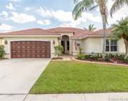 19172 Nw 23rd St, Pembroke Pines image