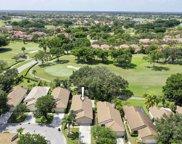59 N Ironwood Way, Palm Beach Gardens image