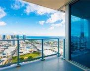 555 South Street Unit 4001, Honolulu image