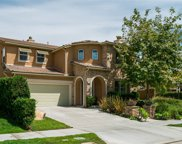 17305 Ralphs Ranch Road, Rancho Bernardo/4S Ranch/Santaluz/Crosby Estates image