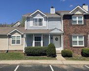 5 Rolling Meadows Dr, Goodlettsville image