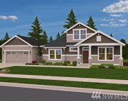 22907 72nd St E, Buckley image