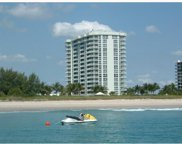 2700 N A1a Unit #707, Fort Pierce image