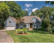 123  Patternote Road, Mooresville image