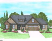2111 Edwards Lake Road Unit Lot 1, Greer image