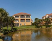 115 Avenue De La Mer Unit 702, Palm Coast image