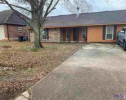 9927 Golden Gate Ave, Baton Rouge image