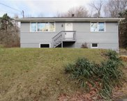 1240 Riggs Rd, South Park image