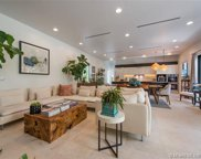 3656 Palmetto Ave, Coconut Grove image