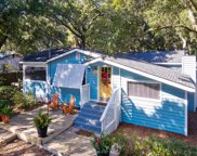 210 W Hudson Avenue, Folly Beach image