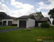 6331 W Pinehurst Cir W Unit #C35, Tamarac image