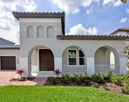 9435 Trinana Circle, Winter Garden image