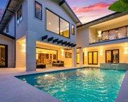 4993 Kolohala Street, Honolulu image