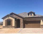 2130 N Dome Rock Circle, Mesa image