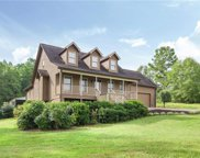 1227 Phillips Road, Anderson image