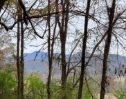 LOT43 Timber Ridge Lane, Hayesville image