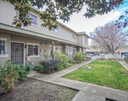 265 N Temple Drive, Milpitas image