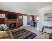 2302 Stanley Ct, Fort Collins image