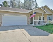 2739  Clay Street, Placerville image