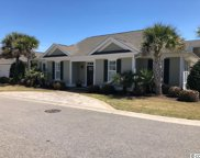 5021 Old Appleton Way, North Myrtle Beach image